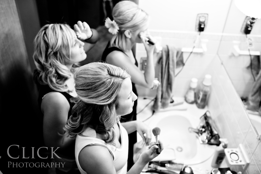 Wedding_Photography_Shawnee_KS_Myers_1004