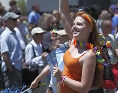 Gay_Pride_2009_14