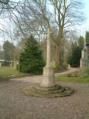 The Old Costessey War Memorial (Moominpappa06) Tags: england norfolk norwich ww2 warmemorial esmith royalengineers dulceetdecorumest stedmunds royalartillery georgefisher royalfieldartillery suffolkregiment hmsformidable patrickmalone royalfusiliers charlesroberts williamwhite oldcostessey kingsroyalriflecorps royalarmymedicalcorps villagewarmemorial norfolkregiment georgebarber bedfordshireregiment royalsussexregiment 214squadron royalwarwickshireregiment royalnorfolkregiment corpsofmilitarypolice frankmatthews watsonsparkes williamorford henrymelton edwarddoggett josephgoward charlesgunton ernestharvey edwardireson williamjermany reginaldbuck noelburdett frederickclipsham kennethcork walterfarrants gmatthews waltersutherland hmsmull johnsissen haroldsolomon arnoldrandell alfredread georgebarley charlesgotts herbertmarch percyainger johnnathancozens williamkuppers cyrilmuttock charlesnorman ericorford cyrilsparkes francisswindells hmsbelmont