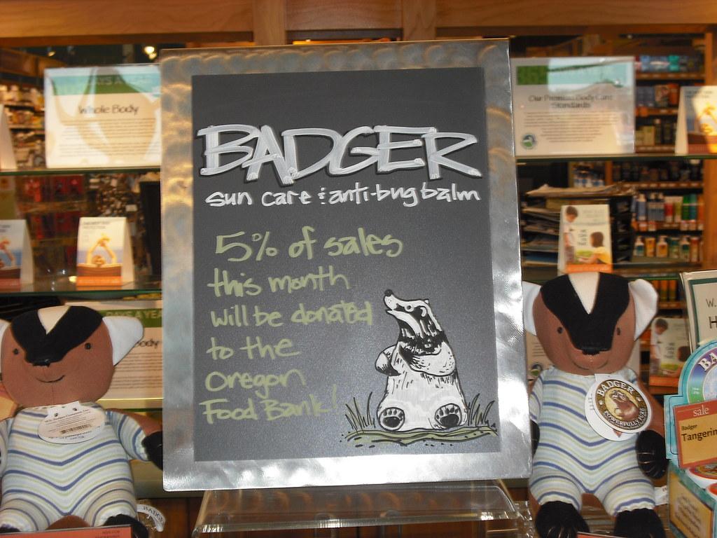 Whole Foods Market Tanasbourne