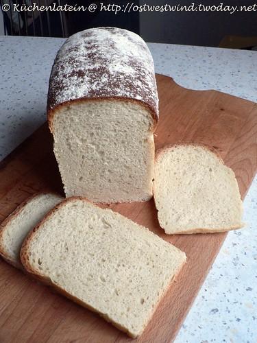 Mandelmilch Brot 004