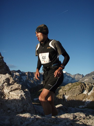 Trail des Cerces Merrell 2009 (120)