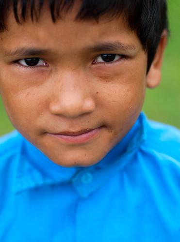 Pokhara 03