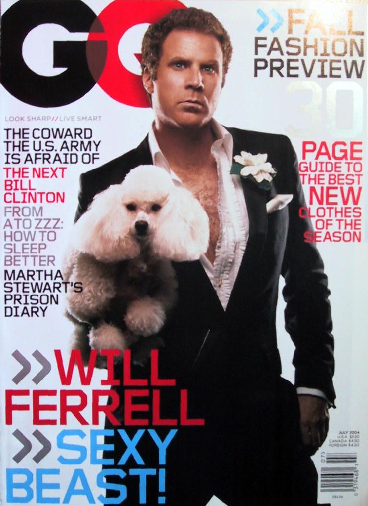 Will_Ferrell