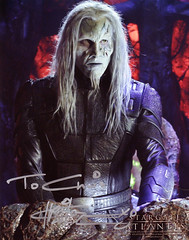 Christopher Heyerdahl Todd the Wraith Stargate Atlantis (dcnerd) Tags: todd wraith heyerdahl stargateatlantis stargatewraith toddthewraith christopherheyerdahl wraithstargate toddwraith stargateatlantistodd christopherheyerdahltodd christopherheyerdahltoddthewraith christopherheyerdahlatlantiswraith wraithtodd wraithatlantis stargateatlantispicturesoftodd christopherheyerdahlstargatewraith stargatetodd stargateatlantisthewraith christopherthewraith christophertoddstargate stargateatlantiswraith stargatewraithpictures wraithsga toddstargateatlantis stargatewraithphotos stargatewraithtodd wraithstargatetodd picturesofwraith thewraithstargate toddsga stargateatlantiswraithpictures chrisheyerdahltodd todlewraith toddlewraith toddthewraithstargateatlantis photosdetoddlewraith christopherheyerdahlstargateatlantiswraith wraithsstargateatlantis thewraithofstargateatlantis toddthewraithpictures wraithchristopherheyerdahl stargateatlantischristopherheyerdahl toddstargate toddthewraithphoto toddpicturesgatlantis wraithstargateatlantistodd christopherheyerdahlatlantis stargateatlantistoddthewraith stargateatlantiswraithtodd toddwraithchristopherheyerdahl wraithstargateatlantis csillagkapuatlantisztod christopherheyerdahlwraith picturesoftoddfromstargateatlantis stargateatlantisavectodd christopherheyerdahl wraithtoddheyerdahl christoddstargate stargateatlantisleswraiths leswraithtodd thewraithstargateatlantis stargateatlantisphotodewaiths christopherheyerdahldansstargateatlantis toddatlantis toddcsillagkapu christopherheyerdahlstargateatlantis csillagkapuatlantisztodd christopherheyerdahlalswraith csillagkaputodd toddzestargateatlantyda heyerdahlwraiths stargatesatlantisleswaiths toddderwraith