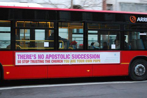 Bus_Slogan