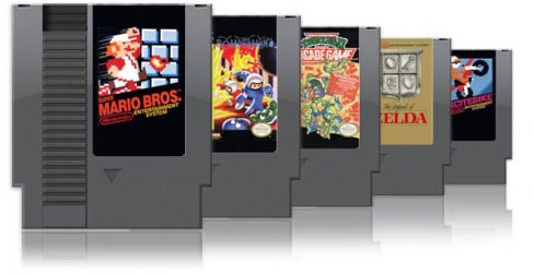 nes-game-carts