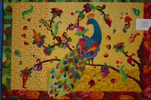 maine quilt show 2009 034