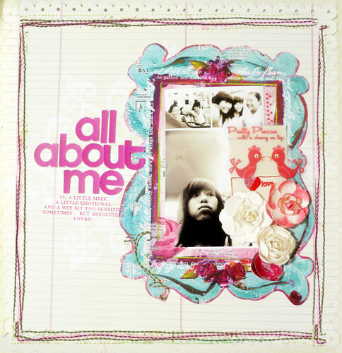 AllAboutMeCopy4 by you.