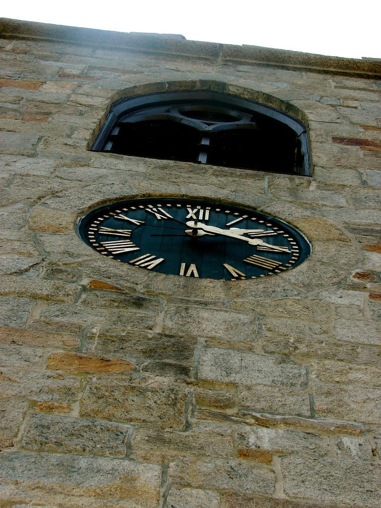 church-bell-tower