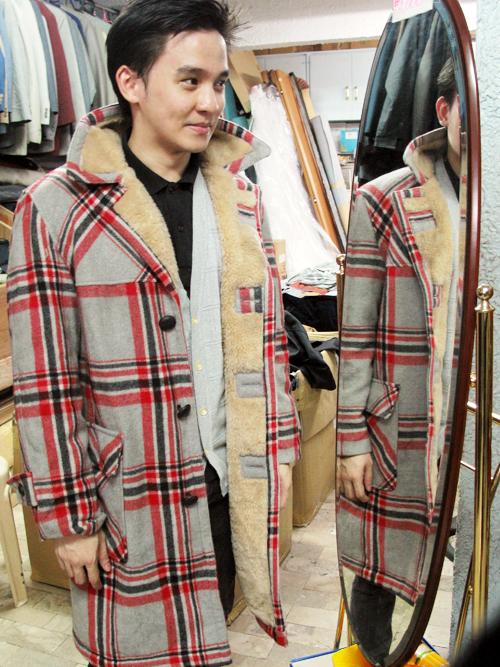 Coat 01b