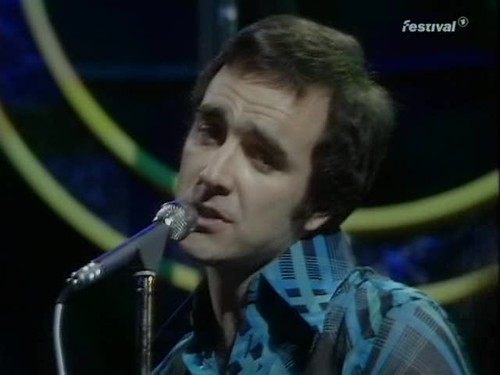 Top of the Pops (4 October 1974) [TVRip (XviD)] preview 2