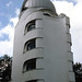 335219_Einstein Tower,Erich Mendelsohn,1919-24