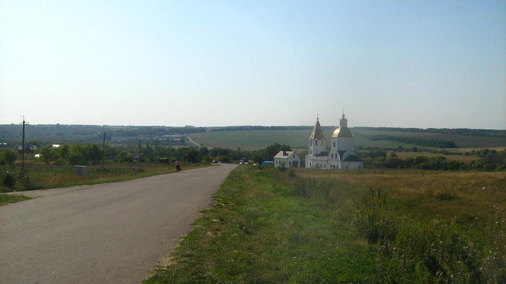 3837259928 e226e7bb75 b Село Терновое