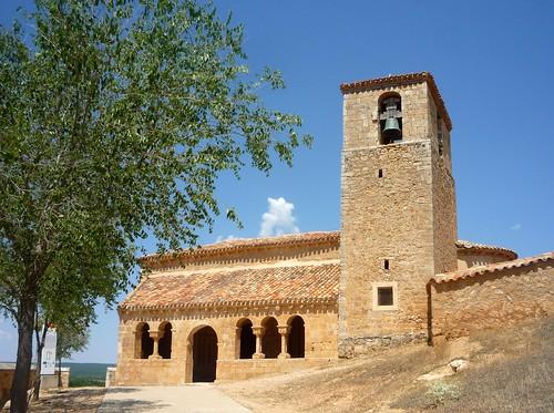 Aguilera (Soria)