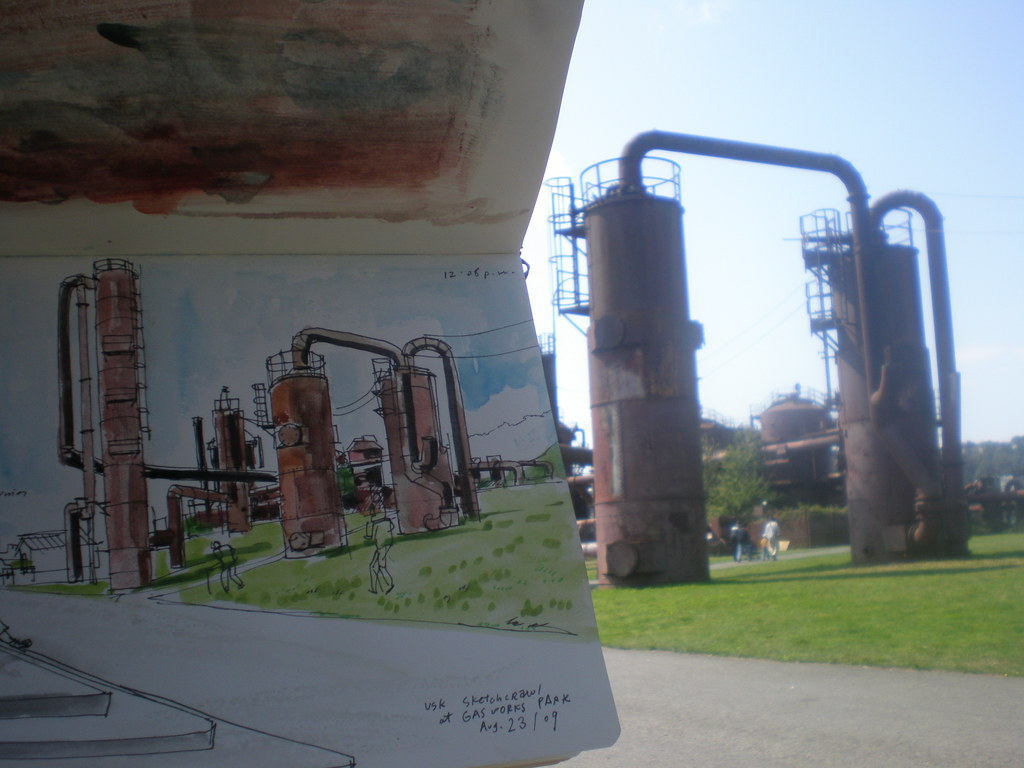 gasworksholdingsketch