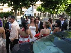 IMG_3247 (Fernando Lacunza) Tags: boda nuria chicho