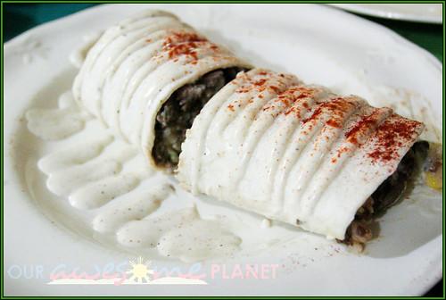 Cocina Juan-21