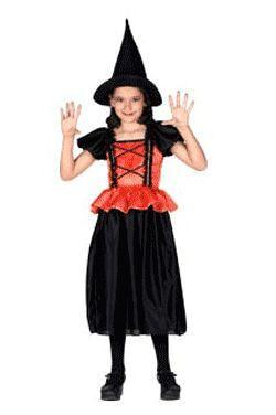 fotos halloween - fantasias dicas