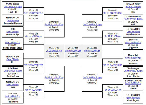 badminton bracket2