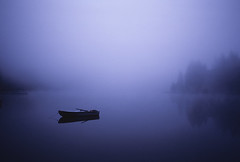 lk00209rowbt.tif (Jim Corwin's PhotoStream) Tags: travel vacation mist inspiration fish fall tourism nature water beautiful beauty horizontal misty mystery rural reflections relax landscape outside freshair outdoors photography freedom countryside still healthy fishing nw escape northwest sightseeing creative relaxing foggy earlymorning scenic lifestyle peaceful location calm tourists adventure health stunning mysterious pacificnorthwest northamerica destination environment remote leisure recreation wilderness awe excitement inspire majestic idyllic stillness tranquil awayfromitall landforms naturalworld mothernature breathtaking inspiring thegoodlife uplifting adventurous roadlesstraveled restandrelaxation locallandmark beautyinnature leisureactivity localattractions