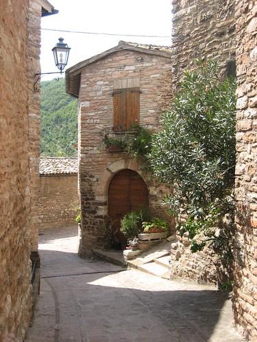 Collepino Umbria_0005