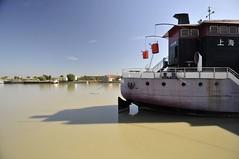 Bordeaux - Les bassins à flots 05
