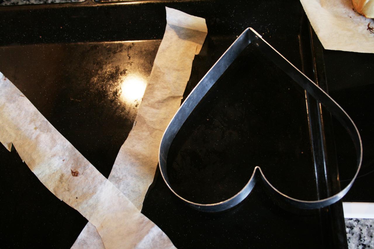 <3 shape