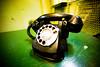 Phone Calls (Thomas Hawk) Tags: california usa america unitedstates 10 telephone unitedstatesofamerica fav20 eastbay hornet aircraftcarrier alameda usshornet fav10 photowalkinghornet photowalking081907 photowalking08192007 photowalkingphotowalking12 photowalkingalameda gettyartistpicksoct09