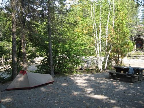 Canada (2009-09-12) - 017