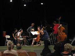 open rehearsal mikhail glinka