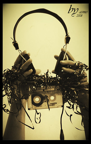 5-music_II_by_asmo0o