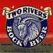 two_rivers_bock