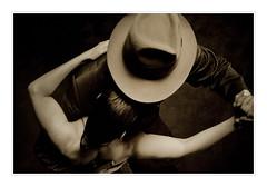 Un poco de tango