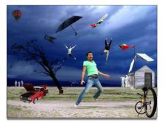 """Storm"" (Yasin Hassan  ) Tags: pakistan sky storm hot tree clouds photoshop fun creativity jump globe friend shot iran wind air awesome joy tagged loveit just cycle pakistani editing kuwait reza 2009 imagen muhammad intheair strage irani darkstyler superaplus aplusphoto cortage yasinhassan yaasin wedensaday"