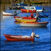 Puerto (Pilar Azaña Talán ) Tags: españa color marina spain europa galicia barcas pontevedra anawesomeshot cangasdemorrazo thesuperbmasterpiece 100commentgroup grouptripod vosplusbellesphotos pilarazaña rememberthatmomentlevel1