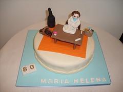 bolo  Professora (Isabel Casimiro) Tags: cake christening playstation bolos professora bolosartisticos bolosdecorados bolopirataecupcakes bolopirata bolosdeaniversárocakedesign bolosparamenina bolosparamenino