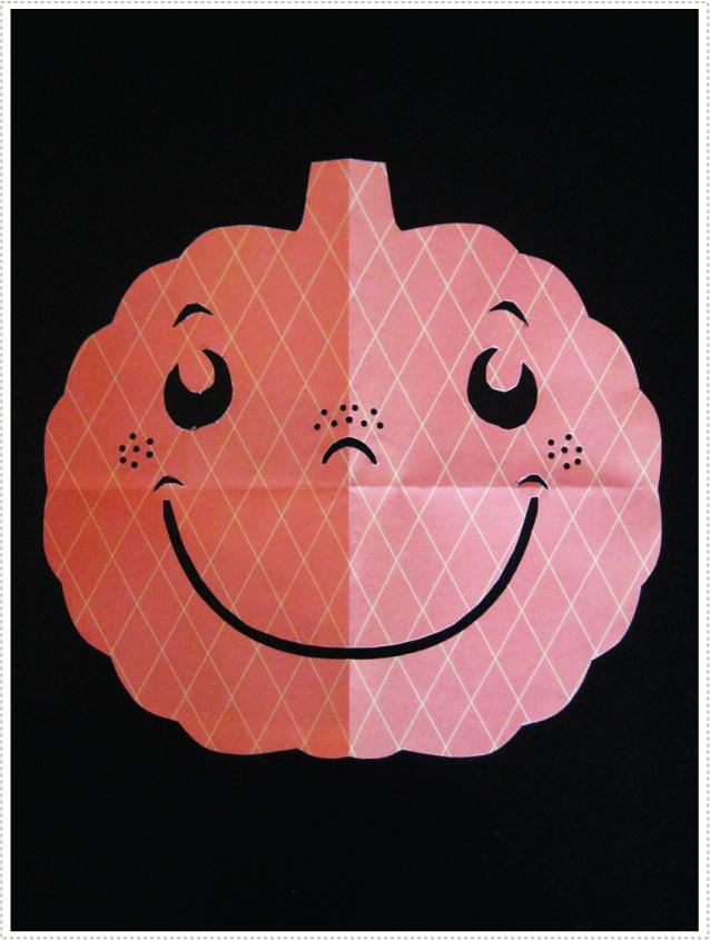 pumpkinflakes5