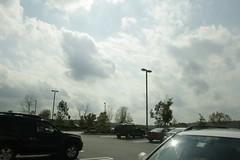 _MG_6499.JPG (zimbablade) Tags: trees sleepyhollow dougmiller videopoem