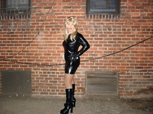 public nudity flashing galleries pics: trans, pvc, bound, fetish, transex, crossdress, drag, travesti, bounddc, genderbender, mtf, tgirl, transexual, tg, transvestite, crossdressing, publicnudity