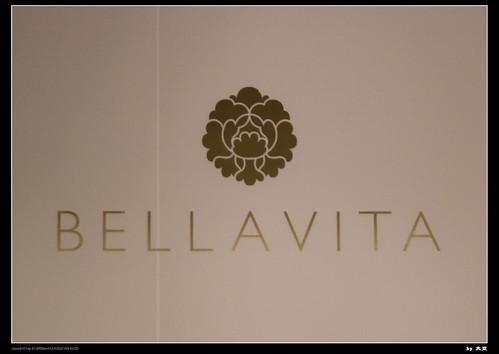 美好的生活 BELLAVITA