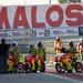Malossi Day 2009_-258-WM