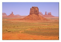 western ( pix&love) Tags: copyright usa southwest monumentvalley canon24105f4 canoneos50d nordovest pixlove
