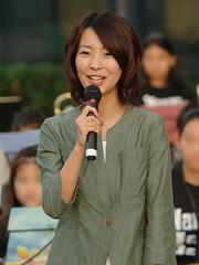 20070707_Ohki_05