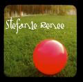 Stefanie Renee blogsquare