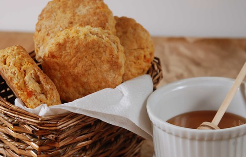 sweet potato biscuits in basket_thumb.jpg