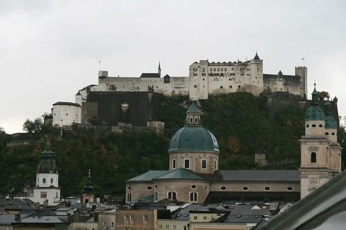 2009-10-11 Salzburg 200