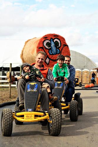 pumpkin patch 083