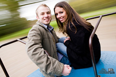 Tony & Megan (madsnappers) Tags: engagement canon5d 2470f28l wisconsinphotographers wwwtvsphotocom wwwtvsphotocomblog