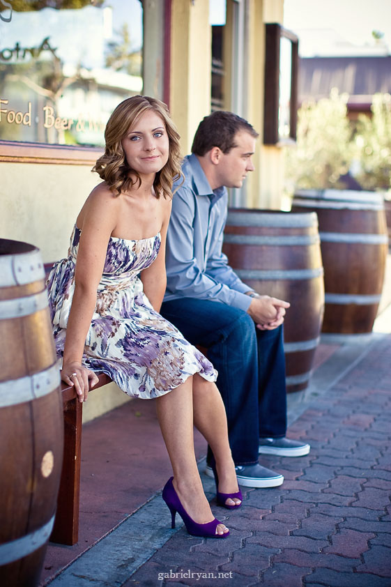 2009-10-11-kristina-and-mike-1
